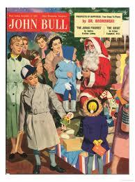 johnbull1950